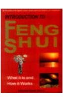 Introduction to Fengshui
