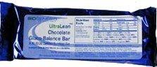 Biogenesis Ultralean Bars, Spice 30-Bars