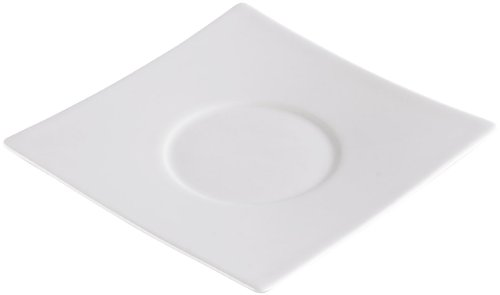 rosenstein-sohne-kuai-sous-tasse-en-porcelaine-de-qualite-lot-de-6