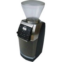Baratza Vario Ceramic Burr Coffee Grinder Best Deals