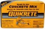 sakrete-of-north-america-110160-60lb-concrete-mix
