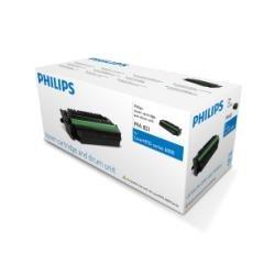 Philips PFA 821 - Toner cartridge - 1 x black Black Friday & Cyber Monday 2014