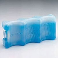 Rubbermaid Inc Blu Can Cooler Ice Sub 1056-10-220 Ice Pack at Sears.com