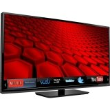 VIZIO E550i-A0 55-Inch 1080p 120Hz Smart HDTV (2013 Model) by VIZIO