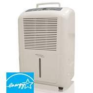 Cheap Soleus DP1-45-03 (SG-DEH-45-1) 45 PINT ENERGY STAR Dehumidifier. (SG-DEH-45-2)
