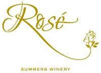 Summers Winery Charbono Rose 2009 750Ml