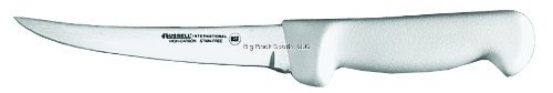 Dexter-Russell P94825 Fillet Knife Home & Kitchen