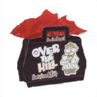 Over The Hill Survival Kit Medium Bag (1 ct)