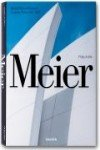 MEIER COMPLETE WORKS 1963-2008 (08)-XL- (3822836842) by Jodidio, Philip