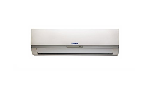 Blue Star 3HW12VCU 1 Ton 3 Star Split Air Conditioner