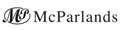 McParlands