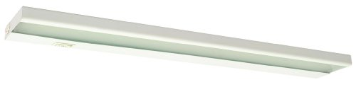Leducm33Wh - 12 Watt Led Under Cabinet Light Strip, White