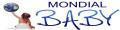 MondialBaby