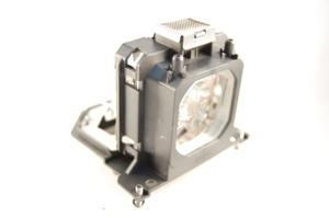 black friday sanyo plv z2000 projector lamp replacement. Black Bedroom Furniture Sets. Home Design Ideas