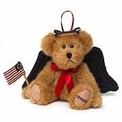 Boyds Bears Freedom 562454 - 1
