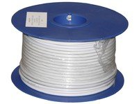 digiality-32015-coax-cable-n46-102-46-66mm-white-100m-yousee-ready-tv-radio-reception-mounting-mater