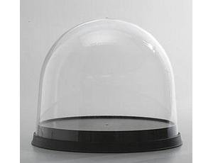 Display case J (dome-shaped) 73012