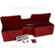 light-bar-mounted-toolbox-for-farmall-h-and-m