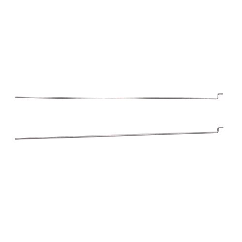 Joysway Elevator Pushrod Set (2pcs) - Dragonfly - 1