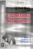 a textbook of engineering mathematics pdf