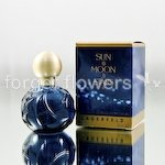 Sun Moon & Stars 30ml Eau De Toilette for Women