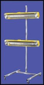 Pool Vacuum Hose Adapter front-241246
