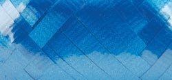 bulk-buy-berwick-crimped-curling-ribbon-3-16-wide-x-66-feet-royal-bce-c-1212-12-pack