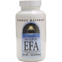 health personal care vitamins dietary supplements supplements