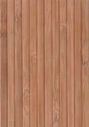 Bamboo Panel 1/4