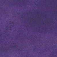 Metallic Epoxy Pigment - Bulk Containers (Violet Shimmer) (Color: Violet Shimmer)