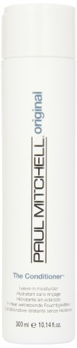 paul-mitchell-the-conditioner-300ml