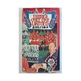 There's Only One United - The Official Centenary History of Manchester United 1878-1978by Geoffrey Green