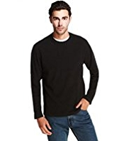 Micro Fleece Thermal Top with StayNEW™