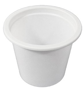 Cups to Make K Cups (50) - For use  My-Kap Kaps