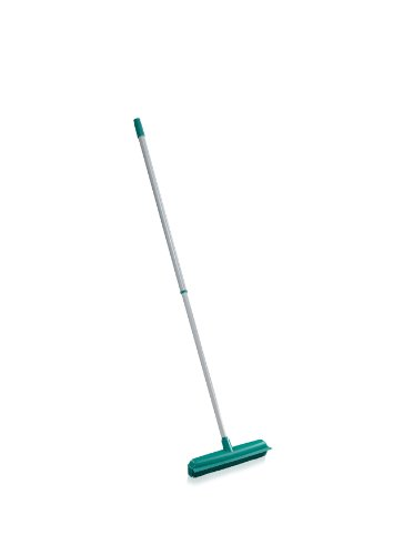 Pet Hair Broom For Carpet front-485995