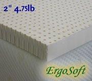 ErgoSoft Product