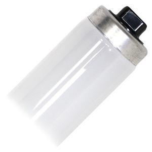Uvb tube sizes