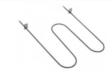 Electric Stove Oven Element front-21828