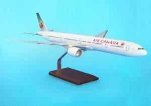 daron-worldwide-n-gociation-g18310p3r-air-canada-777-300er-1-100-avions