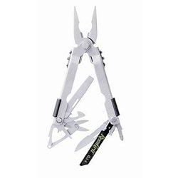Gerber Multi-Plier 600 Pro-Scout, Needlenose front-256440