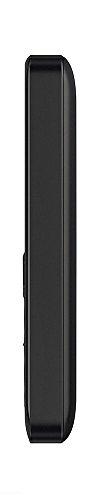 New Nokia 105 (Black)