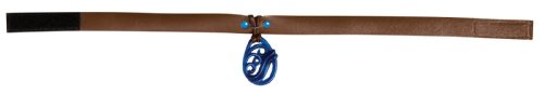 The Last Airbender-Katara Necklace (As Shown;One Size)