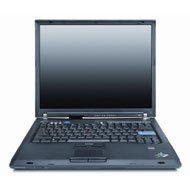 2007GCU - T60 T7200 1GB/80 CMB 14S GN/WL F WXP