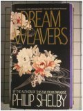 DREAMWEAVERS