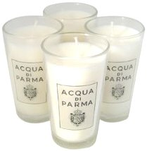 colonia-small-glass-candles-box-of-4