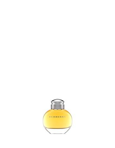 burberry-for-women-eau-de-parfum-17-fl-oz