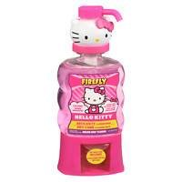Firefly-Hello-Kitty-Mouthwash-Anti-Cavity