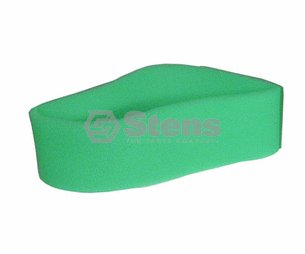Stens 100-754 Pre-Filter Replaces Kohler 24 083 05-S Grasshopper 100929 John Deere Gy20576 Kohler 24 083 05