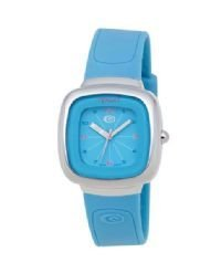 Rip Curl Ladies Holly Watch - Blue-Onesize