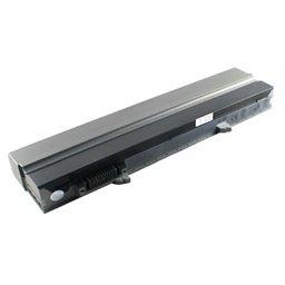 Dell Replacement Latitude E4300 Laptop battery